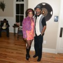 SSS Fall Potluck & 70's Cosume Party 036