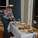 SSS Fall Potluck & 70's Cosume Party 042