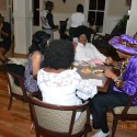 SSS Fall Potluck & 70's Cosume Party 044