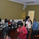 SSS Fall Potluck & 70's Cosume Party 058