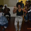 SSS Fall Potluck & 70's Cosume Party 072