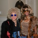 SSS Fall Potluck & 70's Cosume Party 087