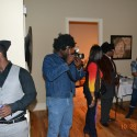 SSS Fall Potluck & 70's Cosume Party 091