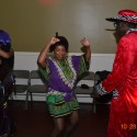 SSS Fall Potluck & 70's Cosume Party 095