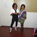 SSS Fall Potluck & 70's Cosume Party 124