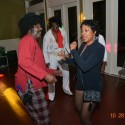 SSS Fall Potluck & 70's Cosume Party 130