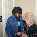 SSS Fall Potluck & 70's Cosume Party 139
