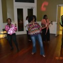 SSS Fall Potluck & 70's Cosume Party 148