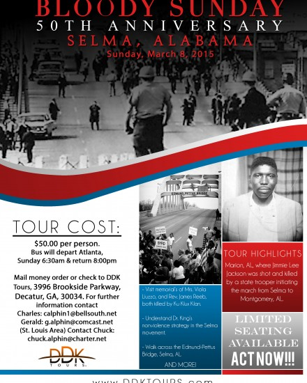 DDK-Tours-Selma-Flyer-2015-updated-2-440x550