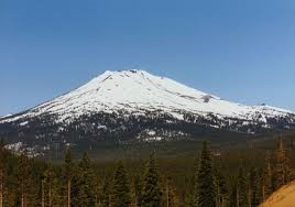 mountbachelor